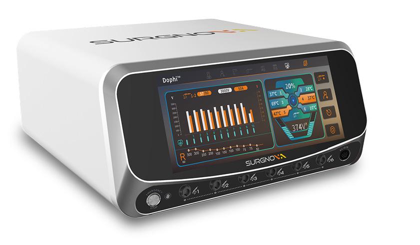 dophi n3000 product image