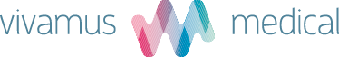 Vivamus Medical Logo